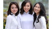 Education union encourages teachers, students to wear Ao dai in March