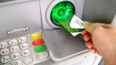 Central bank puts brake on ATM withdrawal charges