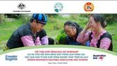 Australian Government to help Vietnamese ethnic women improve their lives