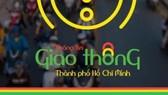 Urban traffic status in HCMC monitored via Zalo
