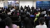 Vietnamese students contribute $881,000,000 to U.S. economy