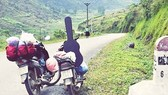 ADB project to boost transport in Vietnam's mountainous northwest