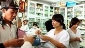 Vietnam scales up efforts against antibiotic resistance