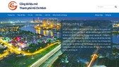 Shared database becomes key to digital-government development in HCMC