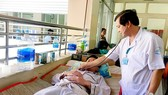 One Vietnamese adult dies of dengue