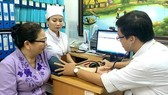 Hospitals to provide free screening tests for non-communicable diseases