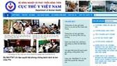 African Swine Fever not yet announced in Vietnam