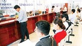 Vietnam to increase corruption prevention by installing cameras
