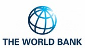 New World Bank loan to improve grassroots health services in Vietnam