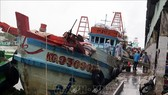 More drastic measures needed to erase yellow card on fisheries: Deputy PM