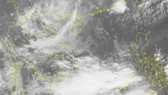 Typhoon Khanun weakens into tropical depression