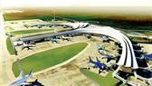 Deputy PM urges progress on Long Thanh International Airport