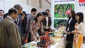 Vietnam participates in ASEAN-India expo