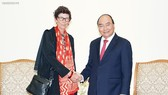 Vietnam wants to boost cooperation with Norway, Romania and Austria