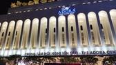 Hệ thống nhà hàng Adora bị xử phạt 16 triệu đồng vì vi phạm an toàn thực phẩm
