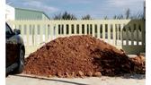 Nhà máy thức ăn gia súc gây ô nhiễm: Dân ký kín 14 trang giấy kêu cứu