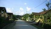 Quảng Ngãi: Kỷ luật nhiều cán bộ liên quan đến sai phạm dự án thủy điện Đăkđrinh