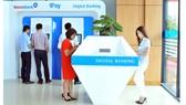 """VietinBank tiếp tục đạt giải thưởng """"Ngân hàng bán lẻ tốt nhất Việt Nam"""""""