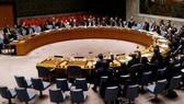 HĐBA LHQ thông qua nghị quyết tăng cường trừng phạt Triều Tiên