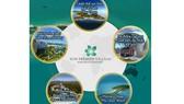 Sun Premier Village Kem Beach Resort sẽ định vị Bãi Kem trên bản đồ nghỉ dưỡng thế giới