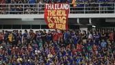 """Với Việt Nam, không có """"bảng tử thần"""""""