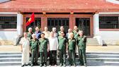 Trung đoàn 174 (đoàn Cao Bắc Lạng): Mãi xứng danh bộ đội Cụ Hồ