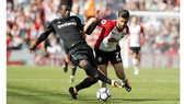 Newcastle - West Ham: Cơ hội cho đội khách