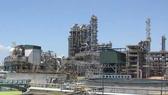Đề xuất miễn giấy phép xây dựng dự án Tổ hợp Lọc hóa dầu miền Nam