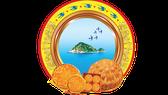 Bánh Trung Thu Yến sào Sanest Moon Cake đậm đà bản sắc truyền thống quê hương