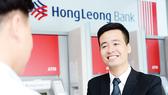 Ngân hàng Hong Leong Việt Nam mở chương trình ưu đãi lớn
