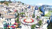 APEC - cơ hội quảng bá văn hóa và du lịch