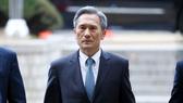 Cựu Bộ trưởng Quốc phòng Hàn Quốc bị bắt