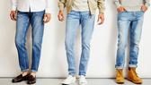 TPHCM không cấm cán bộ công chức mặc quần jeans, áo thun