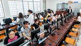 Các trường đào tạo CNTT phải theo kịp cuộc cách mạng công nghiệp 4.0