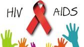 Thay đổi nhận thức cộng đồng về HIV