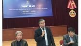 Kỳ thi Toán học Hà Nội mở rộng 2018: Lần đầu tiên có sự tham gia của thí sinh quốc tế