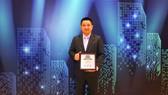 SCB thuộc Top 5 ngân hàng Việt có môi trường làm việc tốt nhất