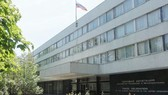 Anh cảnh báo đóng cửa trụ sở phái đoàn thương mại Nga