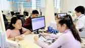 Cơ chế đặc thù và chính quyền hiệu quả - Bài 2: Giải pháp nâng chất lượng hoạt động công vụ