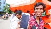 Cơ hội của Viettel tại Myanmar ở đâu?