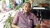 Gặp phát thanh viên lên sóng lâu nhất Việt Nam