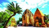 Benthanh Tourist khuyến mãi tour Đà Lạt, Nha Trang