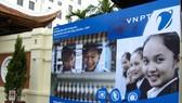 VNPT và VinaPhone vào Top 10 thương hiệu giá trị nhất Việt Nam