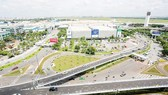 Duyệt điều chỉnh dự án Nâng cấp và mở rộng đường Phạm Văn Bạch, quận Tân Bình - Gò Vấp