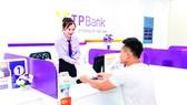 TPBank nằm trong nhóm các ngân hàng TMCP có xếp hạng tín nhiệm tốt nhất Việt Nam theo Moody's  