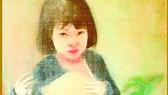 Nghi án giả mạo tranh của cố họa sĩ Giáng Hương