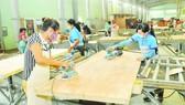 Việt Nam trước cơ hội trở thành trung tâm đồ gỗ nội thất thế giới