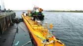Triển vọng từ năng lượng đại dương