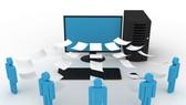 Hướng dẫn kiến trúc Chính quyền điện tử cho đại diện các quận huyện, sở ngành