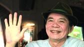 Nhà thơ - Nhạc sĩ Nguyễn Trọng Tạo: Một dòng xanh trong chảy mãi…     